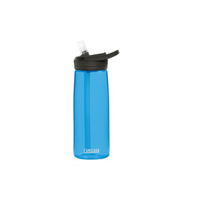 CamelBak Eddy+ Gourde 750ml, true blue